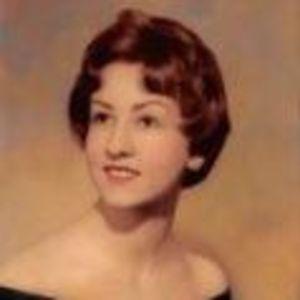 Joedy Suzanne Schumacher