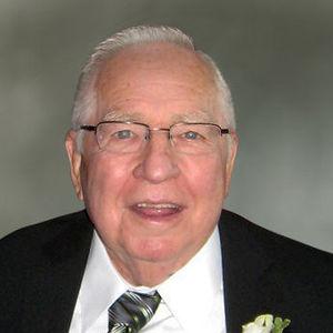 Harvey Edwards Bock