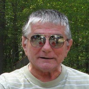 Timothy W. Mihoy Obituary Photo