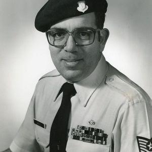 Joseph F. Loscocco