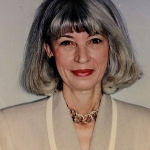 Helen List Crawford