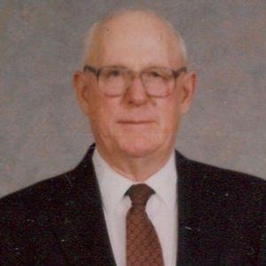 George R. Andler