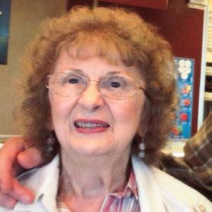 Mrs. Lois K. Schemmel