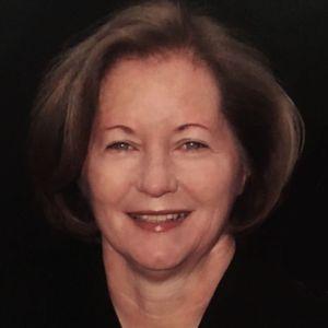 Regina  Cundey