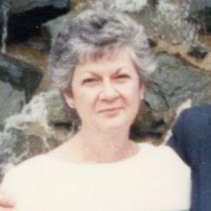Marjorie I. Murphy