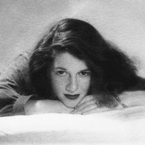 Marcelle Dorothy Kleinzahler Furchgott