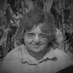 Jan M.  McKean