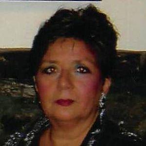 Mrs. Olivia M. Chafetz