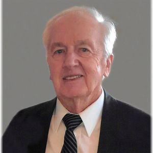 Stanley Benny Modjeski