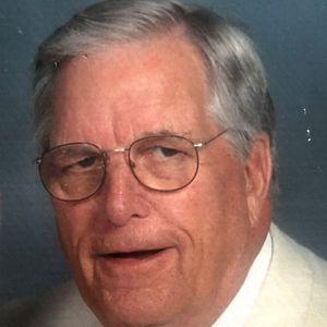 John G Blome
