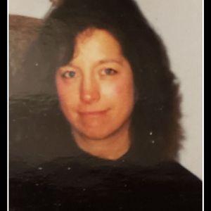 Tina O'Leary Obituary Photo