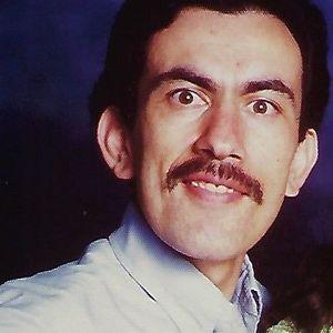Mr. Phillip  Marcus Cabral