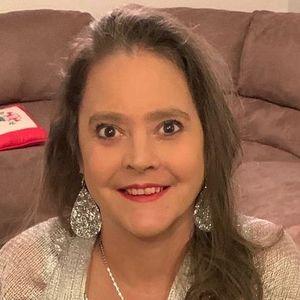 Renee McLaughlin