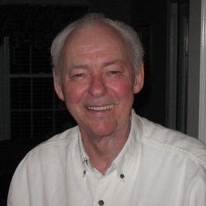 Roger  L.  Champeon