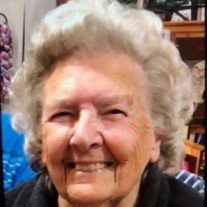 Hannah  R. (Hanson) Durkin  Obituary Photo