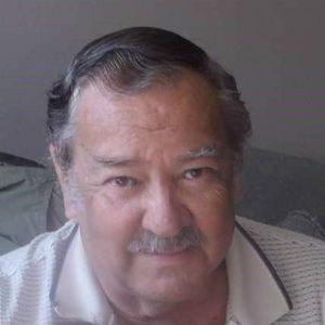 Jerry Sampson