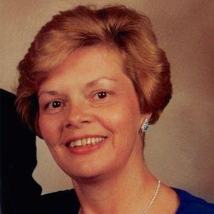 Janice  E. (Berg)  DeSimone Obituary Photo
