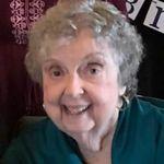 Mary Ann Ceurvels