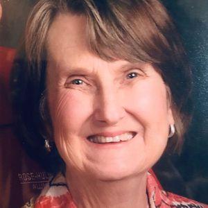 Carol Edwards