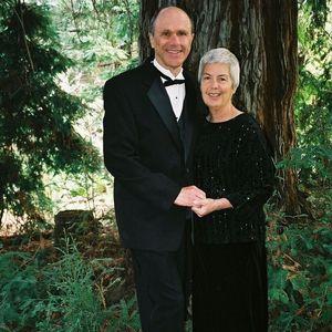 Margie Rauch Obituary Photo