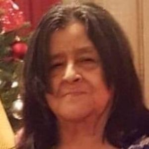 Nereida Ayala