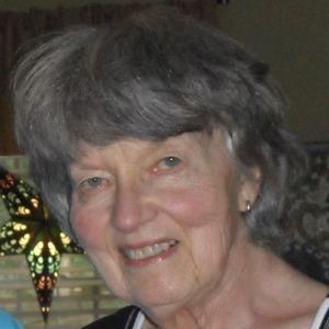 Carol A. Warland