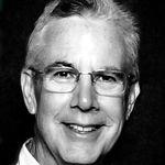 Kenneth Edward Dougherty, Jr.