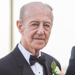 Francis J. Brissenden, Jr.