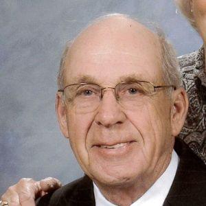 Jimmie Dean Schuessler