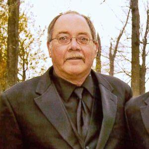 Lowell Burdette Brendeland