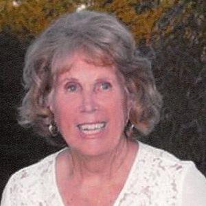 Anita J. McCall