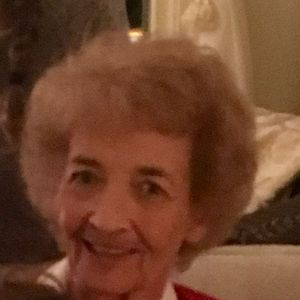 Marianne Sprungman