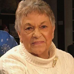 Jacqueline (Devine) Lancaster Obituary Photo