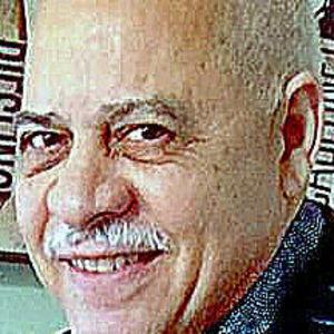 Wilfredo Cotto Santiago, Sr.