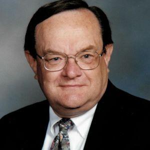 Dennis L. Haupert
