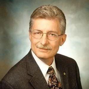 Michael  Lee  Lind