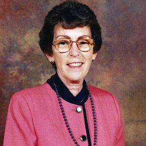 Nita J. Raby
