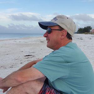 John  J.  LeBlanc Obituary Photo