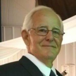 Dale Joseph Brouillette, Sr.