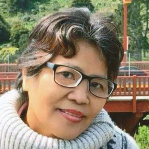 Herlina Argonza Lucas