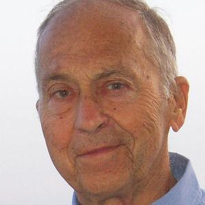 Gerald  J.  Sylvestre Obituary Photo