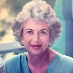Judith S. Clark