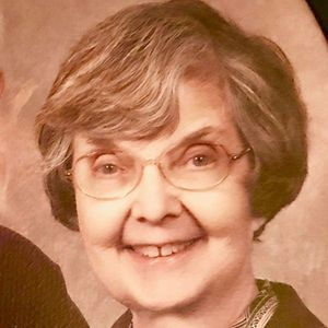 Donna M Schmitz