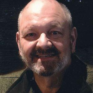Robbie Burns Obituary - Owensboro, Kentucky - Glenn Funeral Home and
