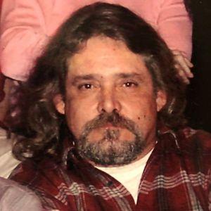 "Richard ""Rit"" Edward Sardinha Obituary Photo"