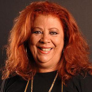 Beth Carvalho Obituary Photo