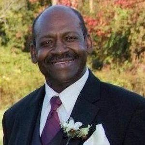 Calvin Jenkins Obituary Photo