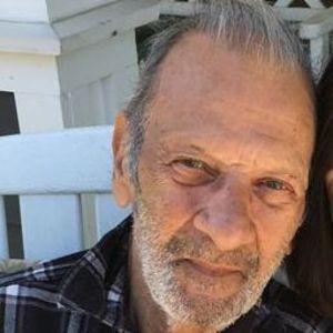 "Salvatore P. ""Junie"" Caraviello, Jr. Obituary Photo"