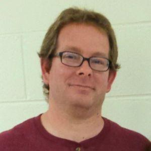 Jason L. Triplett Obituary Photo