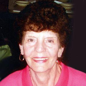 Antoinette  Malfitano  Obituary Photo